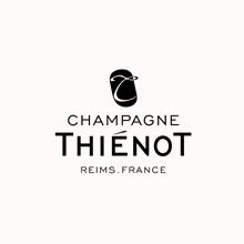 Thiénot